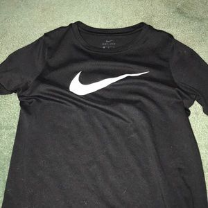 Dri-fit Nike t-shirt